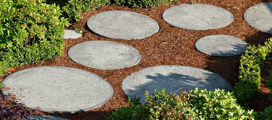 piedras decorativas para jardin