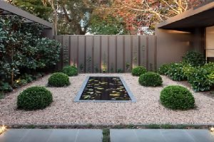 ideas para jardines